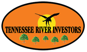 Tennessee River Investors